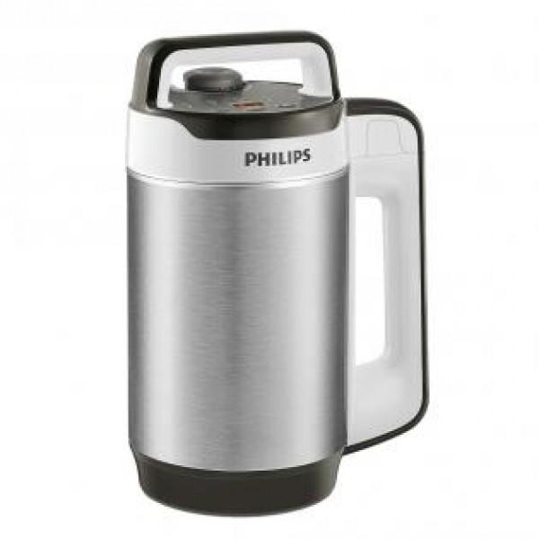 سوپ ساز فیلیپس مدل HR2202
