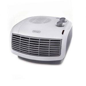 بخاری برقی دلونگی مدل HTF 3031