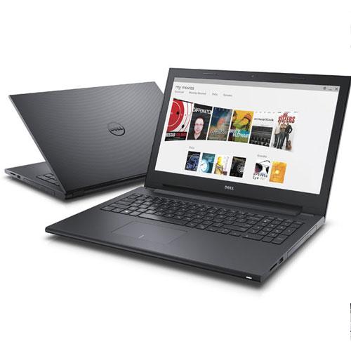 لپ تاپ استوک دل اینسپایرون 3543 Loptop Dell Inspiron