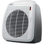 بخاری برقی ذلونگ HVY1030