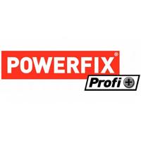PowerFix