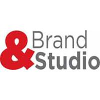 Brand & Studio