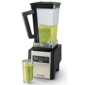 مخلوط کن 1000 واتی مودکس MODEX Blender BL580