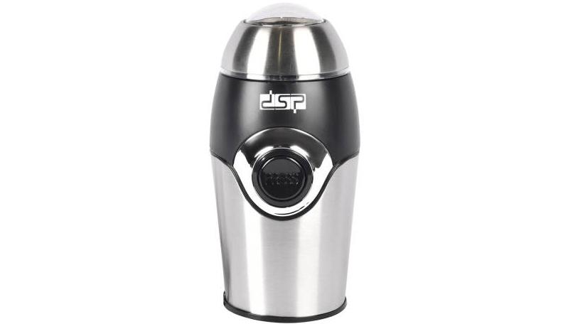 آسیاب قهوه DSP مدل KA3001