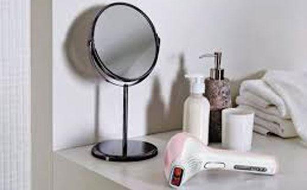 لیزر مو بدن فیلیپس مدل SC1996