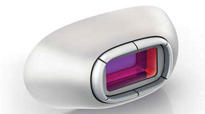 لیزر مو بدن فیلیپس مدل SC2003