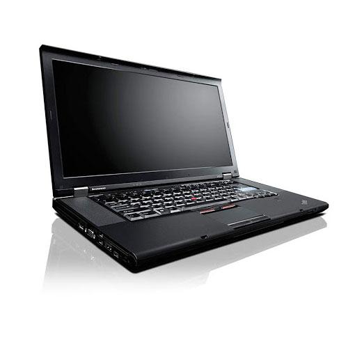 لپ تاپ استوک لنوو ThinkPad W520