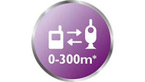 دوربین مراقبت کودک فیلیپس مدل 05|SCD620