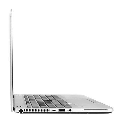 لپ تاپ استوک اچ پی EliteBook Folio 9470m