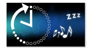 رادیو ضبط کاست خوان فیلیپس AZ787/12