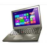 لپ تاپ استوک لنوو ThinkPad X240