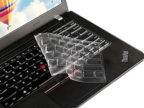 لنوو ThinkPad X240