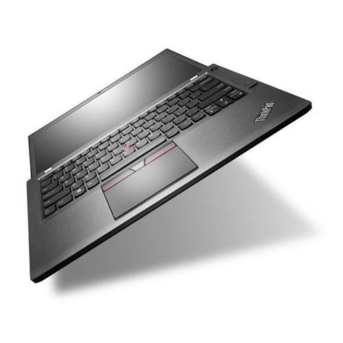 لپ تاپ استوک لنوو ThinkPad T440S