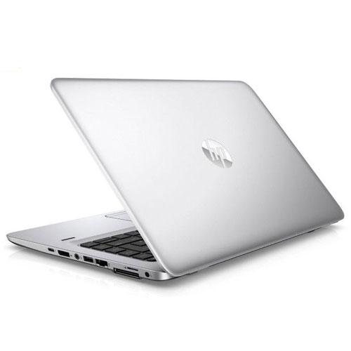 لپ تاپ استوک اچ پی EliteBook 745G3