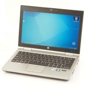 لپ تاپ استوک اچ پی EliteBook 2570p