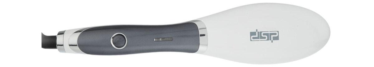 برس حرارتی dsp کراتینه مدل G-10028R47-7