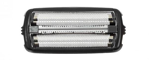 ماشین ریش تراش شارژی سیلور کرست مدل SFR 2.4 A1