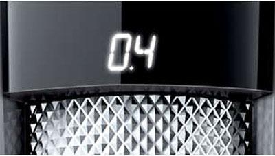 ریش تراش لیزری سری 9000 فیلیپس مدل BT9290/32