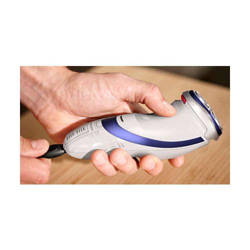 ریش تراش تیغه خود تیز شونده فیلیپس مدل SW3700