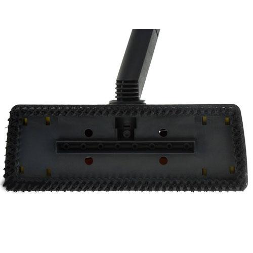 بخار شوی 1400 وات کنوود مدل SC590
