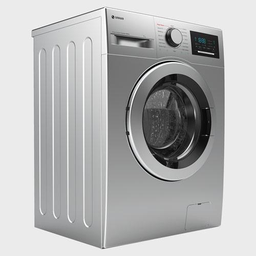ماشین لباسشویی 7 کیلو گرم اسنوا مدل SWD-792