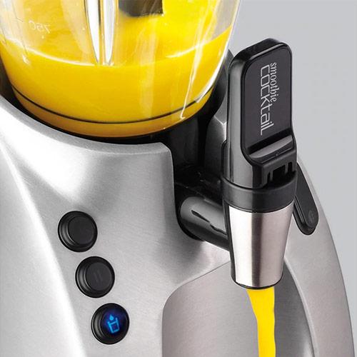 مخلوط کن شیر دار کنوود مدل SB327
