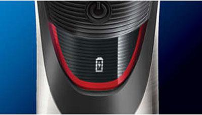 ماشین ریش تراش سری 5000 فیلیپس مدل PT927
