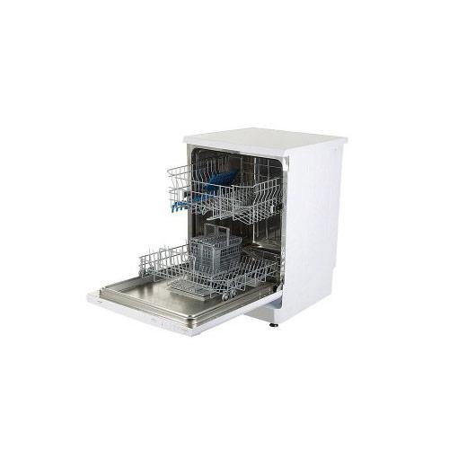 ماشین ظرفشویی 13 نفره کندی مدل CDP1L39