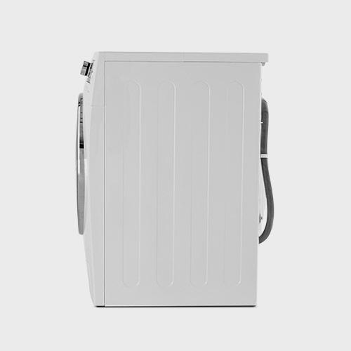 لباسشویی 8 کیلو گرم اسنوا مدل SWD-OctaC
