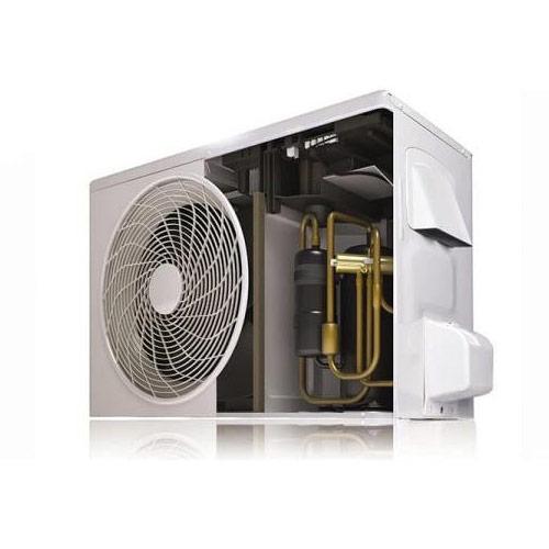 کولر گازی 24000 مدیا استار مدل MS-S24000ultra