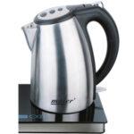 چای ساز لمسی مایر مدل MR-1633