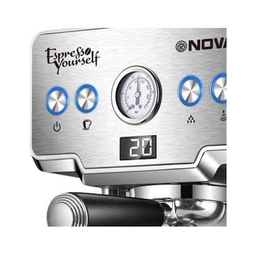 اسپرسوساز نوا مدل NCM-128EXPS