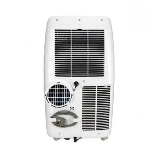 کولر گازی پرتابل فکر مدل Prestige AC9