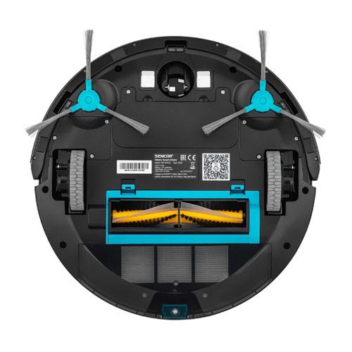 جارو شارژی رباتیک سنکور مدل SRV 4250SL