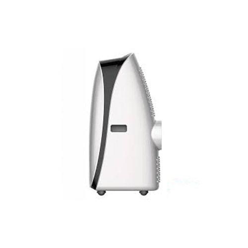 کولر گازی پرتابل فکر مدل Prestige AC12