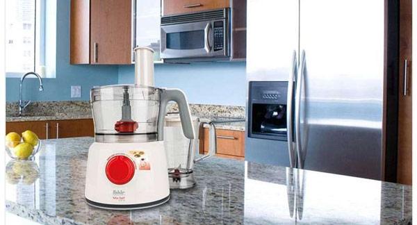 غذاساز حرفه ای فکر مدل Mix self 1000