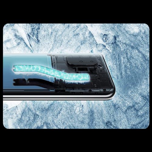 گوشی شیائومی Mi 10T Lite 5G ظرفیت 128 گیگابایت