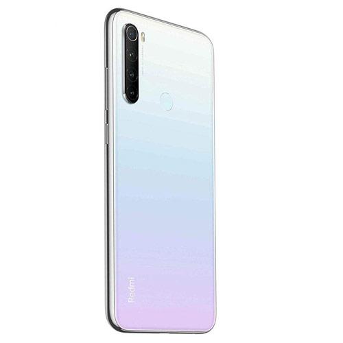 گوشی شیائومی Redmi Note 8T ظرفیت 128 گیگابایت