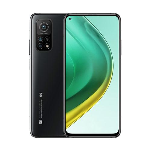 گوشی موبایل شیائومی Mi 10T 5G ظرفیت 128 گیگابایت