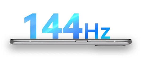 گوشی موبایل شیائومی Mi 10T 3G ظرفیت 128 گیگابایت