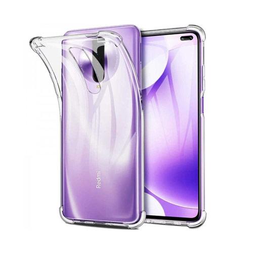 گوشی شیائومی Redmi K30 ظرفیت 128 گیگابایت
