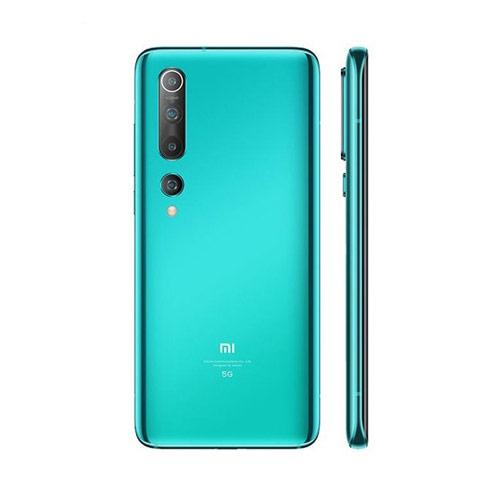 گوشی شیائومی Mi 10 5G ظرفیت 128 گیگابایت
