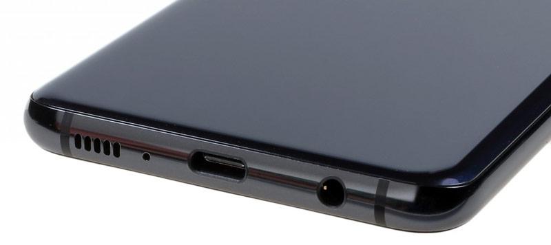باتری گوشی سامسونگ گلکسی S10e ظرفیت 128 گیگابایت