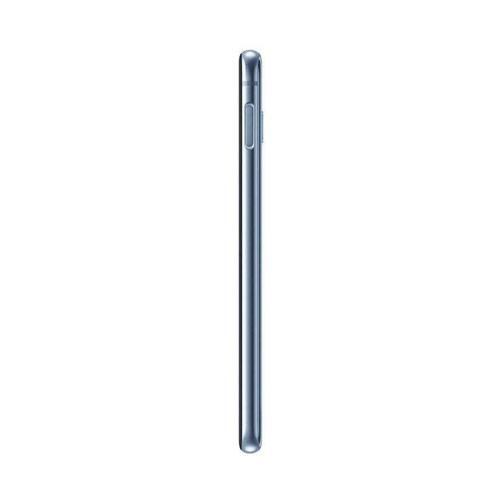 گوشی سامسونگ گلکسی S10e ظرفیت 128 گیگابایت