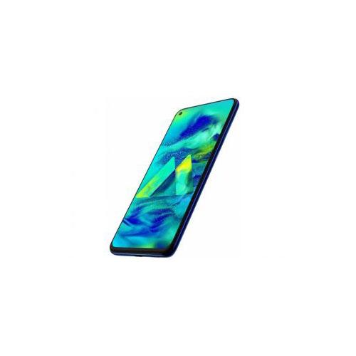 گوشی سامسونگ گلکسی M40 ظرفیت 128 گیگابایت