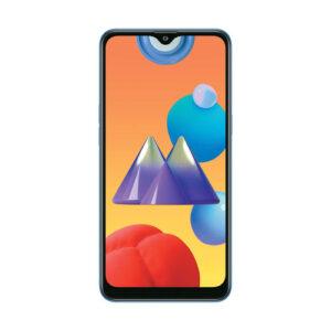 گوشی سامسونگ گلکسی M01s ظرفیت 32 گیگابایت