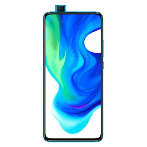 گوشی شیائومی Poco F2 Pro ظرفیت 128 گیگابایت