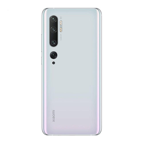 گوشی شیائومی Mi Note 10 Pro ظرفیت 256 گیگابایت