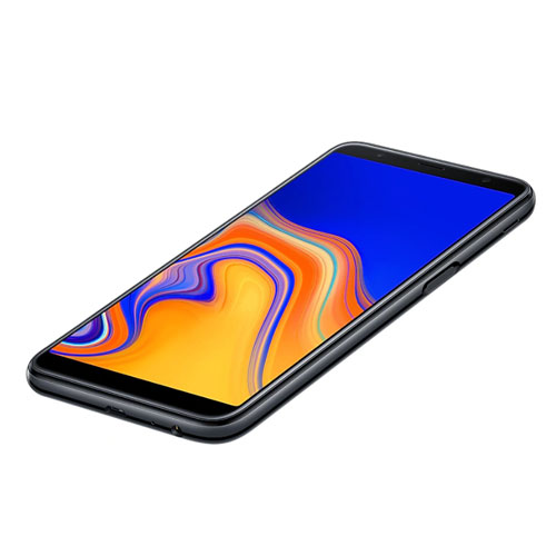 گوشی سامسونگ گلکسی J6 Plus ظرفیت 32 گیگابایت
