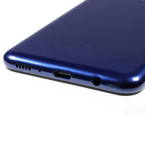 گوشی سامسونگ گلکسی M20 ظرفیت 64 گیگابایت